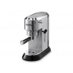 Machine à café De'longhi - EC 680.M