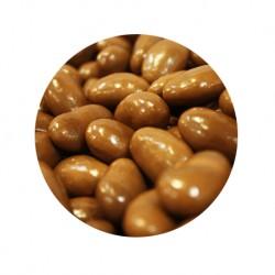 Dragée Pécou - Chocolat lait
