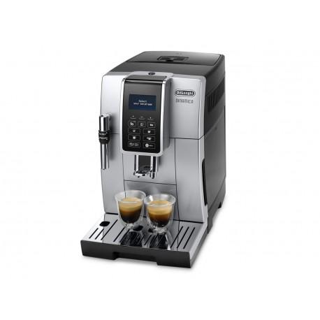 Machiné à café - DINAMICA FEB