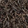 Thé noir- Keemun