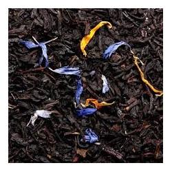 thé noir - Earl Grey Superieur