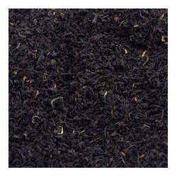 Thé noir-Kenya G.F.O.P Marinyn