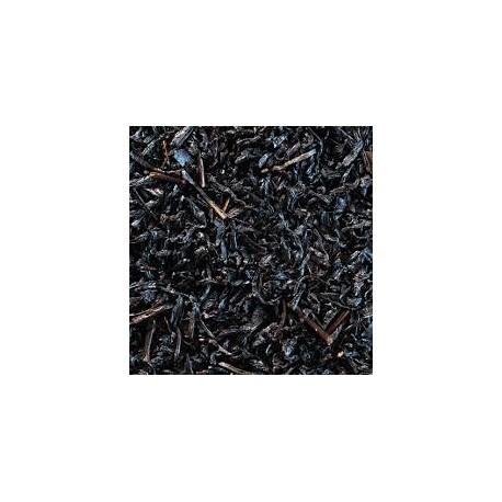 thé noir-Pêche Abricotée